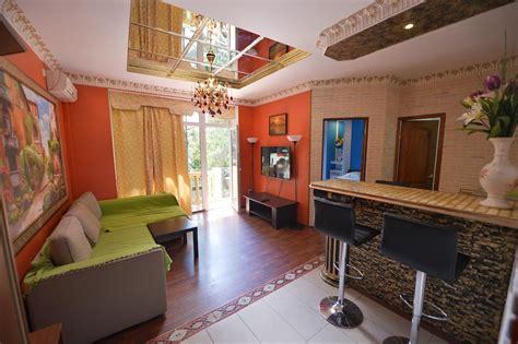 Malibu Guest House  Réservation Gratuite Sur Viamichelin