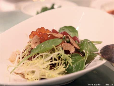 cuisine hongkongaise le chef mok kit keung au shang palace jusqu 39 au 30 avril