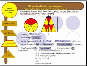Media Pembelajaran Matematika  U2013 Ekitirtanazamzani