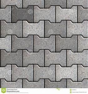 Pflastersteine Muster Bilder : pflastersteine nahtlose tileable beschaffenheit lizenzfreies stockbild bild 34368916 ~ Frokenaadalensverden.com Haus und Dekorationen