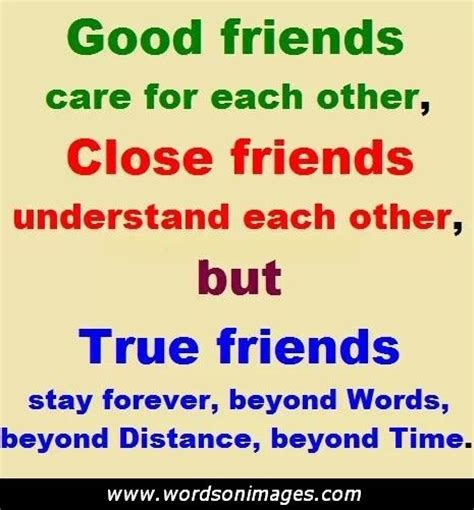 Reunited Best Friend Quotes