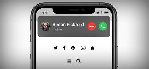 New iOS 14 Update Is A Much Needed Update On Incoming ...