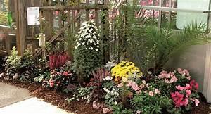 Refaire Son Jardin Gratuitement : inspir au jardin sabakunohana ~ Premium-room.com Idées de Décoration