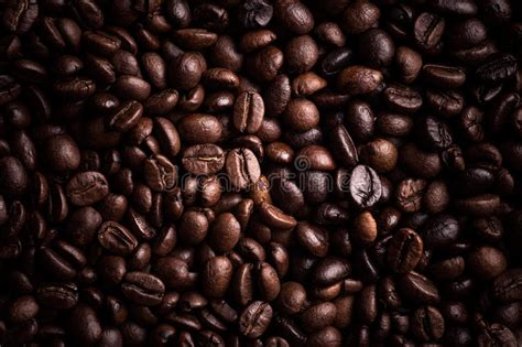 Coffee Bean Background Stock Photo Benefits Of Coffee Percolator Scrub For Your Skin During Workout Roasted Beans Starbucks Iced Grocery Store In Studying Healthline Container