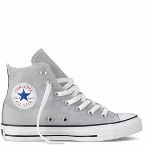 Light Grey Tops Womens Light Grey High Tops Shoes Pinterest High Tops