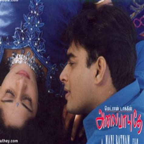 kuttywap tamil mp3 songs 2019