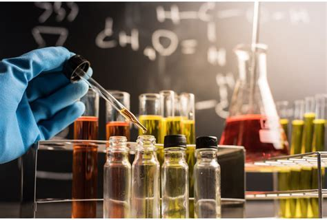 Lubricants and oil analysis and tests of used lubricants