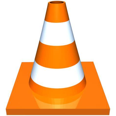 VLC Media Player Free Download Version 2.2.4 - Softlay