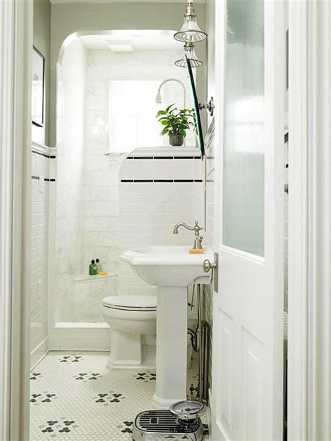 small white bathroom decorating ideas white compact bathroom design http hative com small bathroom design ideas 100 pictures