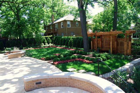 back garden landscaping k d landscaping award winning landscaping design professional installation complete