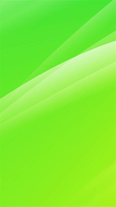 3d Wallpaper Green Screen by Light Green Wallpaper Iphone 2019 3d Iphone Wallpaper