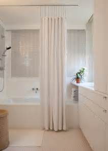 great teal shower curtain decorating ideas gallery in bathroom contemporary design ideas - Bathroom Ideas With Shower Curtain