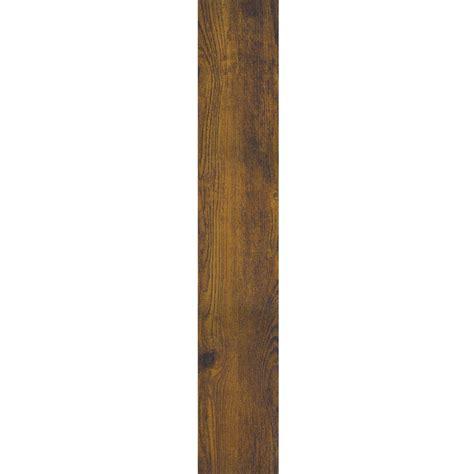 vinyl plank flooring home depot trafficmaster 6 in x 36 in hickory resilient vinyl plank flooring 24 sq ft case 12052