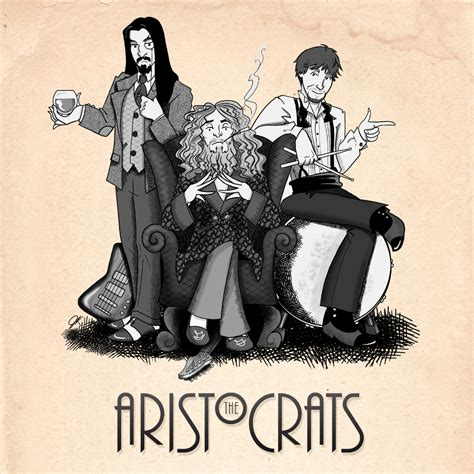 Buy The Aristocrats Tickets, The Aristocrats Tour Details