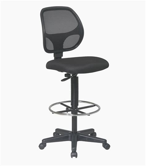 drafting chair for standing desk 5 best drafting chairs for standing desks 2017 buyer 39 s guide