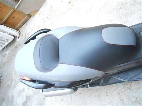tappezzeria auto costi tappezzeria auto e moto palermo comod 224