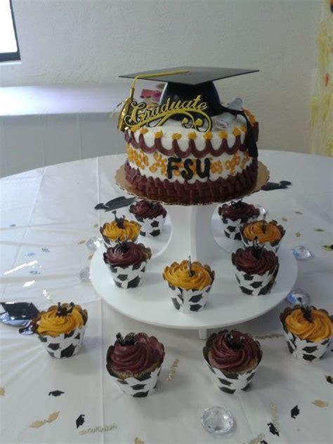 images  fsu cake ideas  love  pinterest