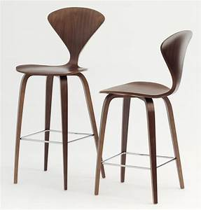 stools design marvellous wooden bar stools for sale With 2nd hand bar stools