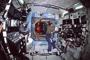 Best 25+ Nasa space station ideas on Pinterest | The ...