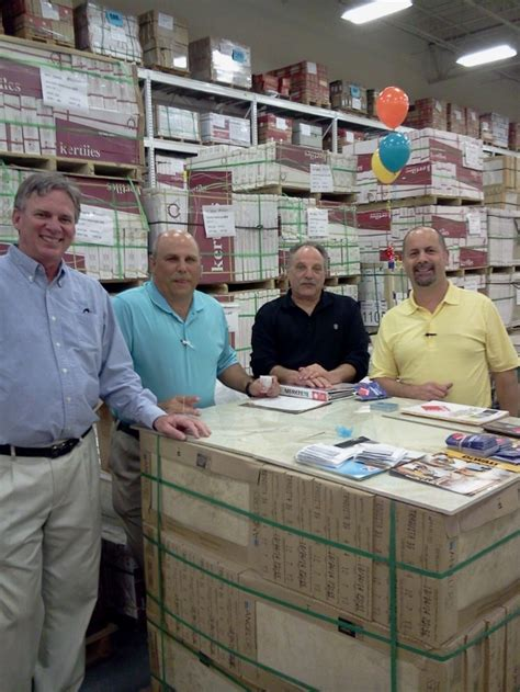 tile stores sarasota celebrating sarasota tile contractors the toa blog about tile more