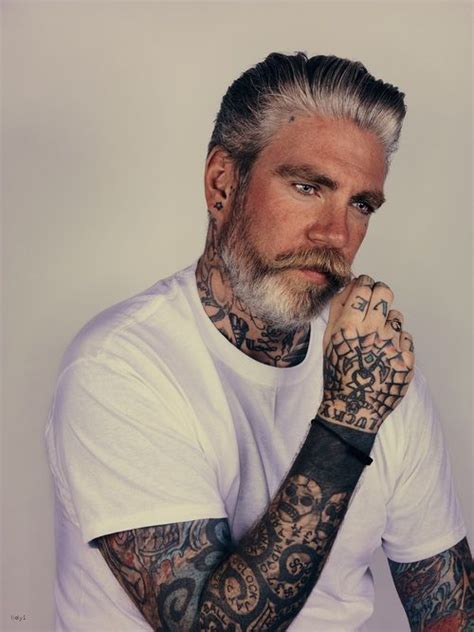 Old Man Tattoo Meme - probably the hottest old man i ve ever seen seriously tattoos pinterest tattoo tatting