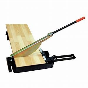 guillotine pour parquet pliable mega straticut 400 With guillotine parquet