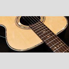 Eko Guitars  About Us