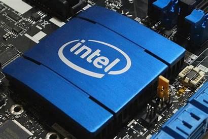 Intel Graphics Driver Drivers Latest Optimize Tech