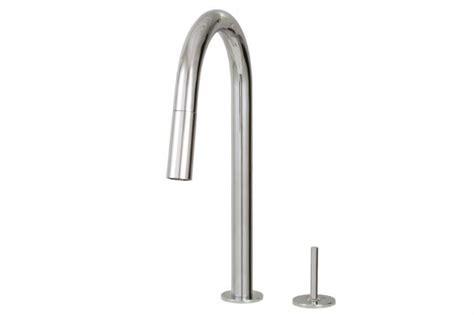 aquabrass kitchen faucets aquabrass kitchen faucets wave plumbing