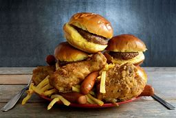Image result for processed food