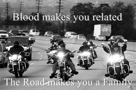 » Motorcycle Quotes And Sayings Sometimes Nothing…