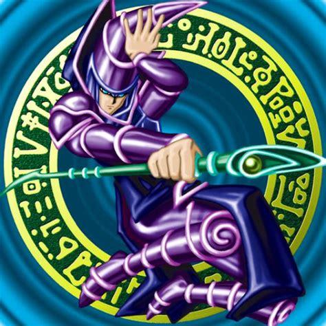 yu gi oh dark magician artfxj statue the toyark news