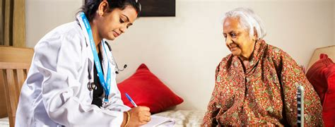 Doctor Doctor Home Doctor Get Doctor On Call In Home Consultation Services Portea