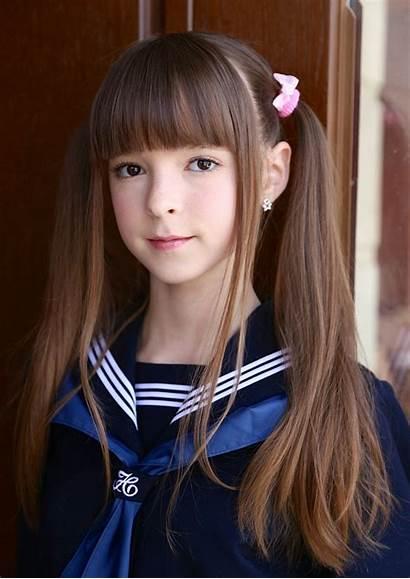 Candydoll Vipergirls Schoolgirl Deviantart Sets Eva Laura