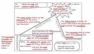33 The Outsiders Plot Diagram Answers
