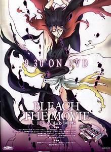 Bleach, Scans, -, Anime, Photo, 33922003