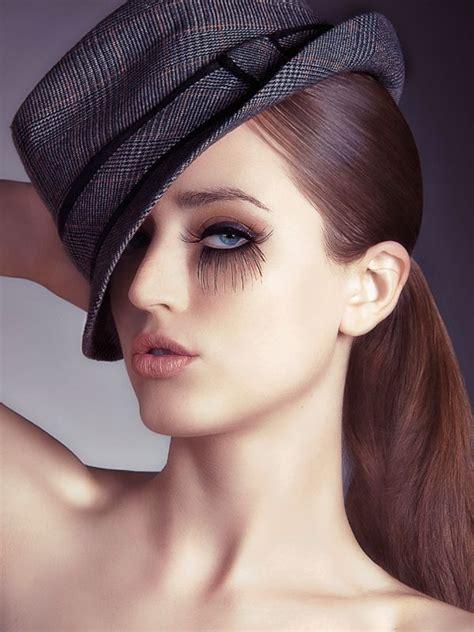 create  clockwork orange eye makeup top pakistan