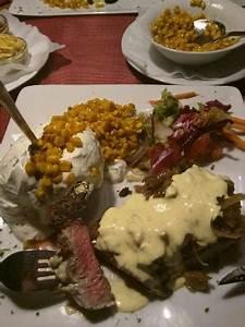 Steak Restaurant Lübeck : kleines steakhouse l beck kalkbrennerstra e 22 restaurant bewertungen telefonnummer ~ Markanthonyermac.com Haus und Dekorationen