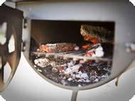 Anzündkamin Selber Bauen : grill selber bauen mit bausatz oder frei gestalten ~ Orissabook.com Haus und Dekorationen