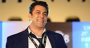 Salman Khan Being Smart Mobile Phone, Bhai Phone, Details ...  Salman