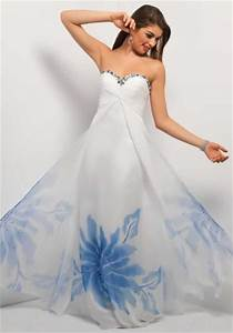 fantastic styles of hawaiian wedding dresses weddings eve With hawaiian wedding dress