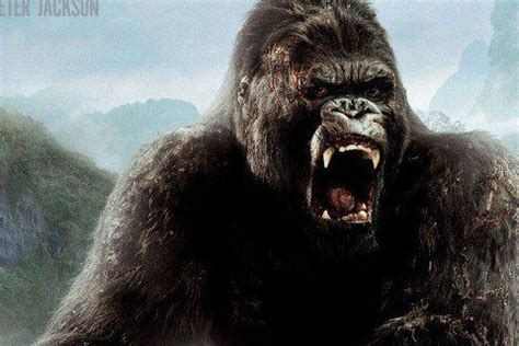From toys to movies, screenshots to trailers, everything from his feature film debut in 1933. King Kong - Cast, Info, Trivia | Famous Birthdays
