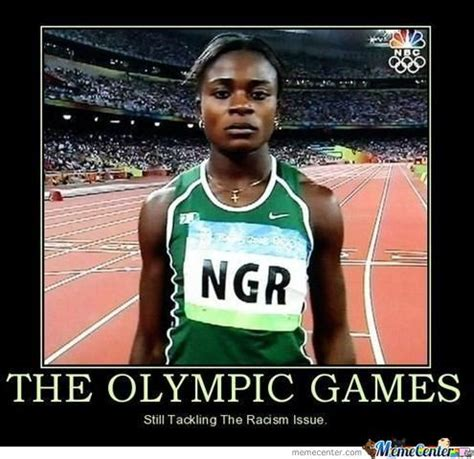 Olympic Memes - olympics problems by xp meme center
