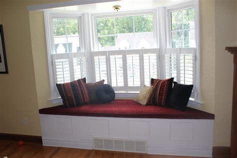 window sofa window seat sofa amazing comfy built in window seats