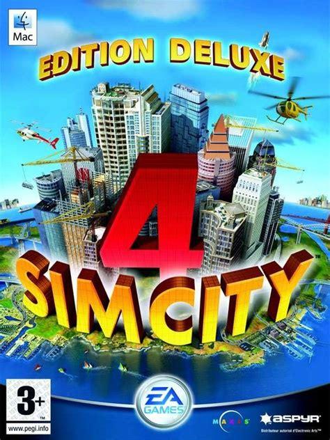 simcity 5 télécharger macbook pro