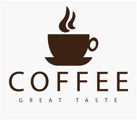 This logo design is perfect if you need minimalist logos, restaurant logos, shop logos or coffee logos. Coffee Shop Logo - Coffee Shop Logo Png , Transparent ...