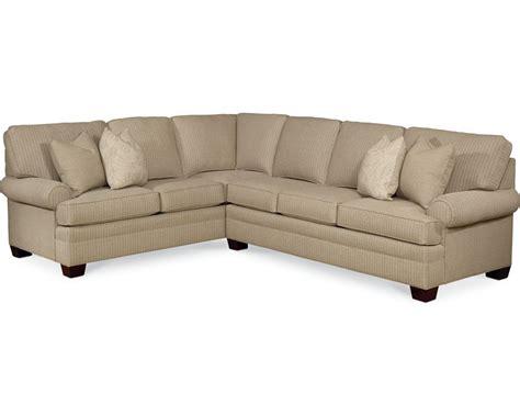 Thomasville Sleeper Sofa by Thomasville Sleeper Sofas Sofas Living Room Thomasville