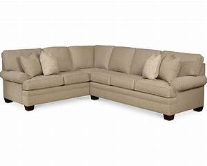 Thomasville sleeper sofas sofas living room thomasville for Thomasville sectional sleeper sofa