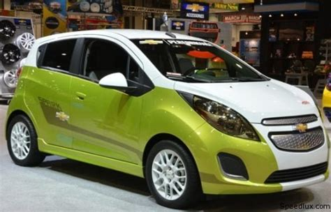 Hybrid Cars Gas by Diesel Electric Cars The Prototypes Need To Be