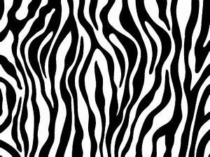 zebra print coloring pages id 104657 : Uncategorized ...